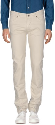 Roy Rogers ROŸ ROGER'S Casual pants - Item 36863922RV