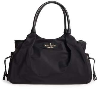 Kate Spade Watson Lane - Stevie Diaper Bag