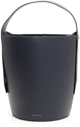 Lente Danse DANSE Mini Lorna Bucket Bag