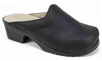 White Mountain Hana Clog - Women's