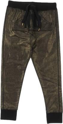 MAËLIE Casual pants - Item 13187528CG