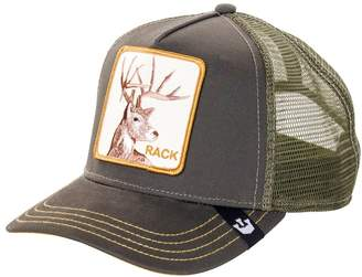 Goorin Bros. Brothers 'Animal Farm - Rack' Trucker Hat