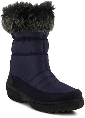 Spring Step Rolim Boot - Women's