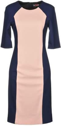 MSGM Short dresses - Item 34560904BP