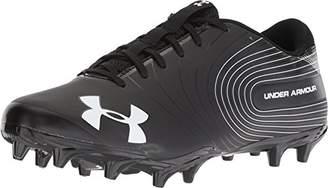 Under Armour Men's Speed Phantom MC Football Shoe
