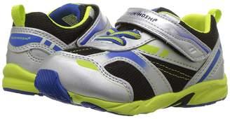 Tsukihoshi Sport Boys Shoes