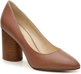 Nine West Cardya Pump - Women's