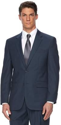 Croft & Barrow Men's Stretch Classic-Fit True Comfort Suit Jacket