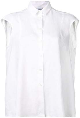 Aspesi tank shirt