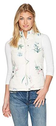 Joules Women's Holbrook