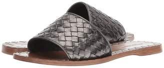 Bottega Veneta Intrecciato Sandal Women's Sandals