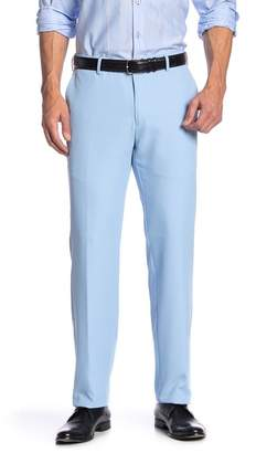 Peter Millar Durham High Drape Pants