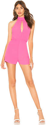 by the way. Ezra Keyhole Romper