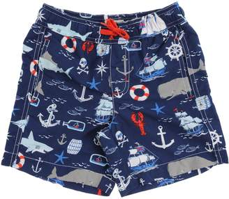 Hatley Swim trunks - Item 47200269
