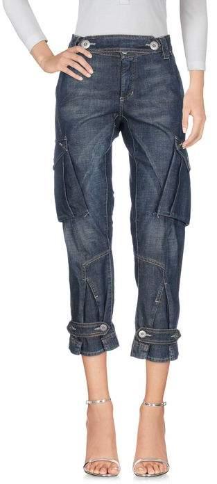 SPORTMAX CODE Jeanshose