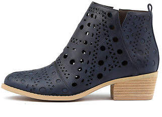 New Ko Fashion Equake W Womens Shoes Boots Ankle