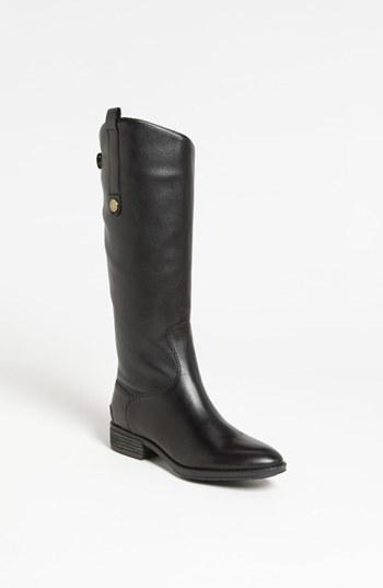 Women's Sam Edelman 'Penny' Boot