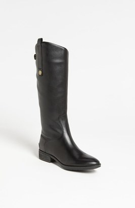 Women's Sam Edelman 'Penny' Boot $169.95 thestylecure.com