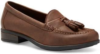 Eastland Liv Women's Loafers