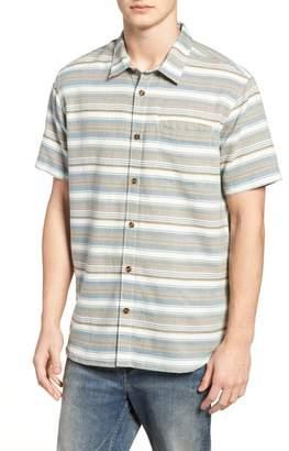 O'Neill Currington Short Sleeve Shirt