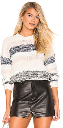 Joie Marelda Sweater
