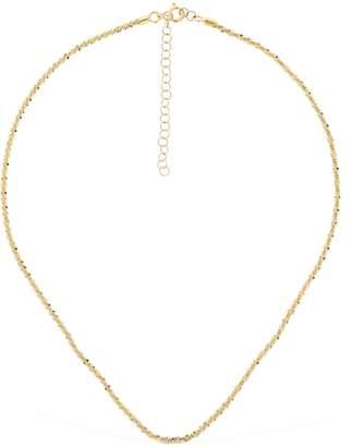 35cm Stardust Necklace