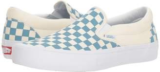 Vans Slip-On Pro Men's Skate Shoes