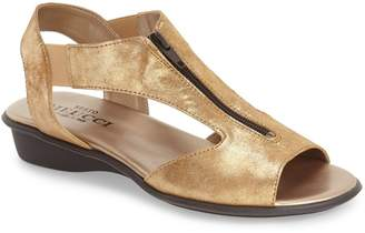 Sesto Meucci 'Euclid' Sandal