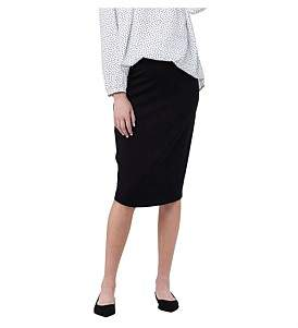 1f7efd3e61b Maternity Pencil Skirt - ShopStyle Australia