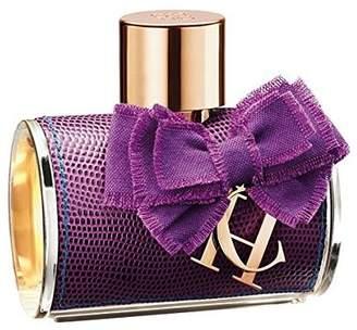 Carolina Herrera Eau de Parfum Sublime, 1.7 Ounce, W-7428