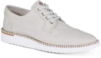 Sperry Men's Camden Oxford Canvas Shoes Men's Shoes