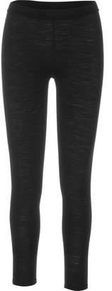 Duckworth Maverick Legging - Women's