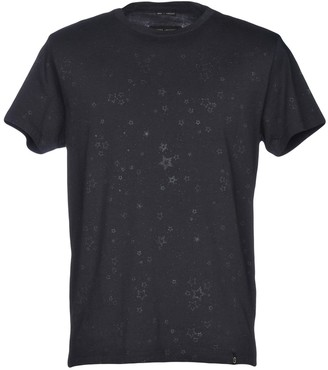 Marc Jacobs T-shirts - Item 12179922AS