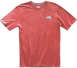 The North Face Red Box T-Shirt - Men's