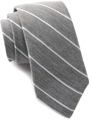 Ben Sherman Kalvin Stripe Tie