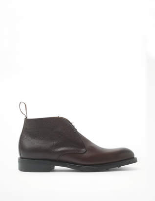 Boden Cheaney Jackie R