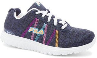 Fila Women's Namella Energized Training Shoe $57.95 thestylecure.com