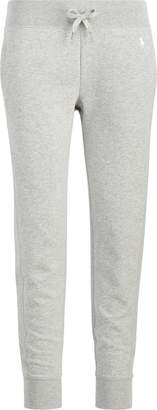Ralph Lauren Lightweight Fleece Jogger Pant