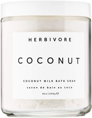 Herbivore - Coconut Milk Bath Soak
