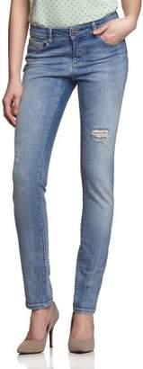 Passport Women's Jeans - Blue