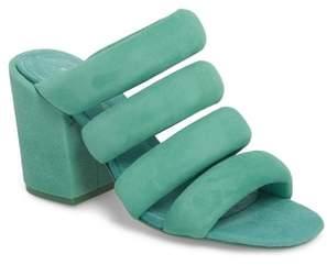 Kelsi Dagger Brooklyn Mell Dress Sandal