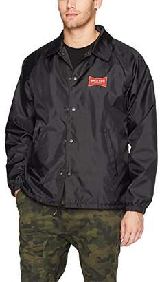 Brixton Men's Ramsey Ii Jacket