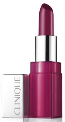 Clinique Pop Glaze Sheer Lip Color & Primer