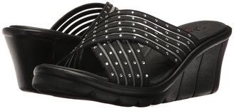 SKECHERS - Promenade - Star Light Women's Shoes $45 thestylecure.com