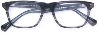 Dita Eyewear Raleigh glasses