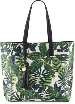 Cole Haan Natalie Small Jungle Tote Bag