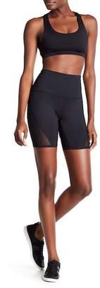 Zella Z By Stadium Bike Shorts