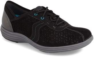 Aravon 'Betty' Sneaker