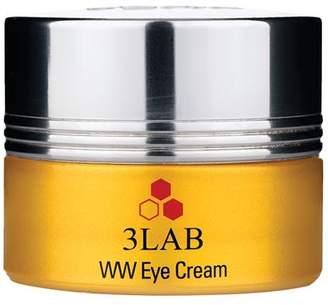 3lab 14ml Ww Eye Cream
