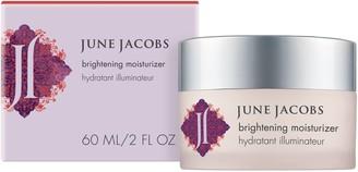 June Jacobs Brightening Moisturizer, 2.0 oz